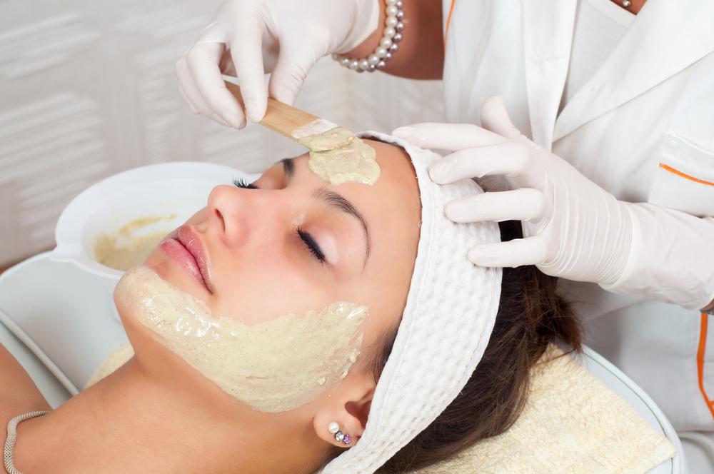 pós-graduação em cosmetologia