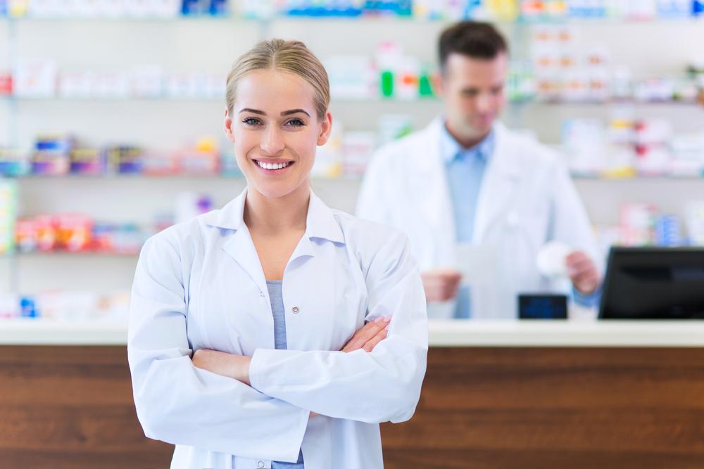 sindicato dos farmacêuticos