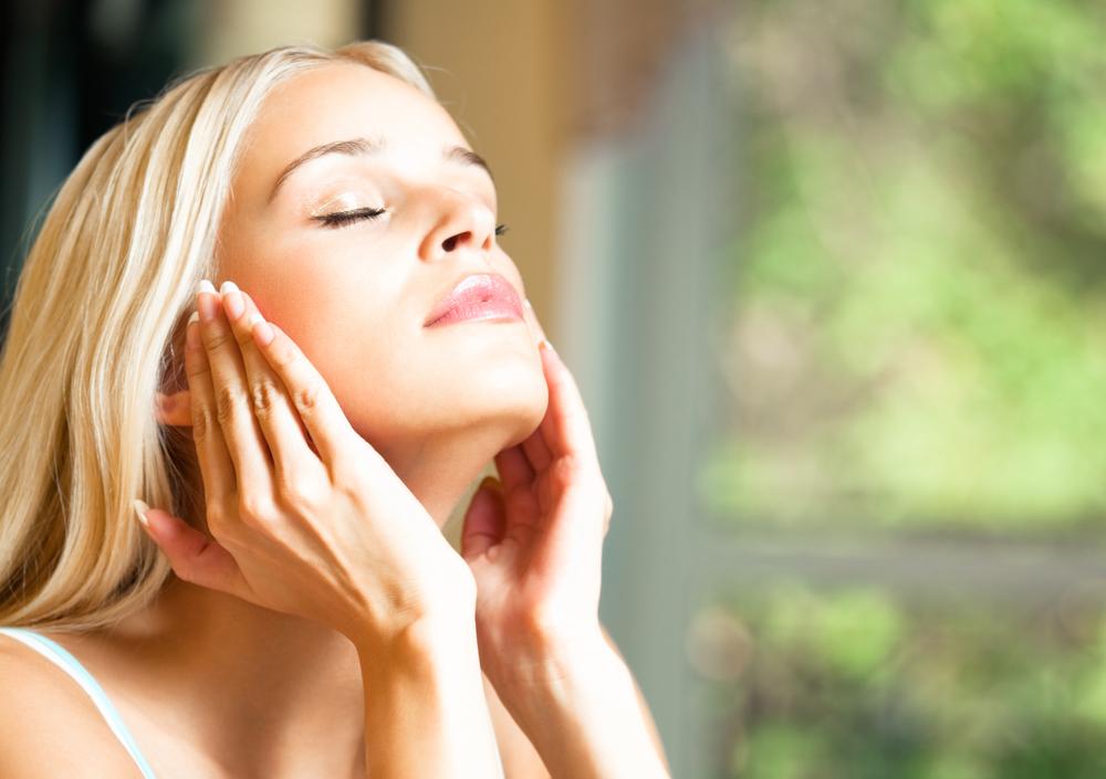 cosmetologia e ciência da pele