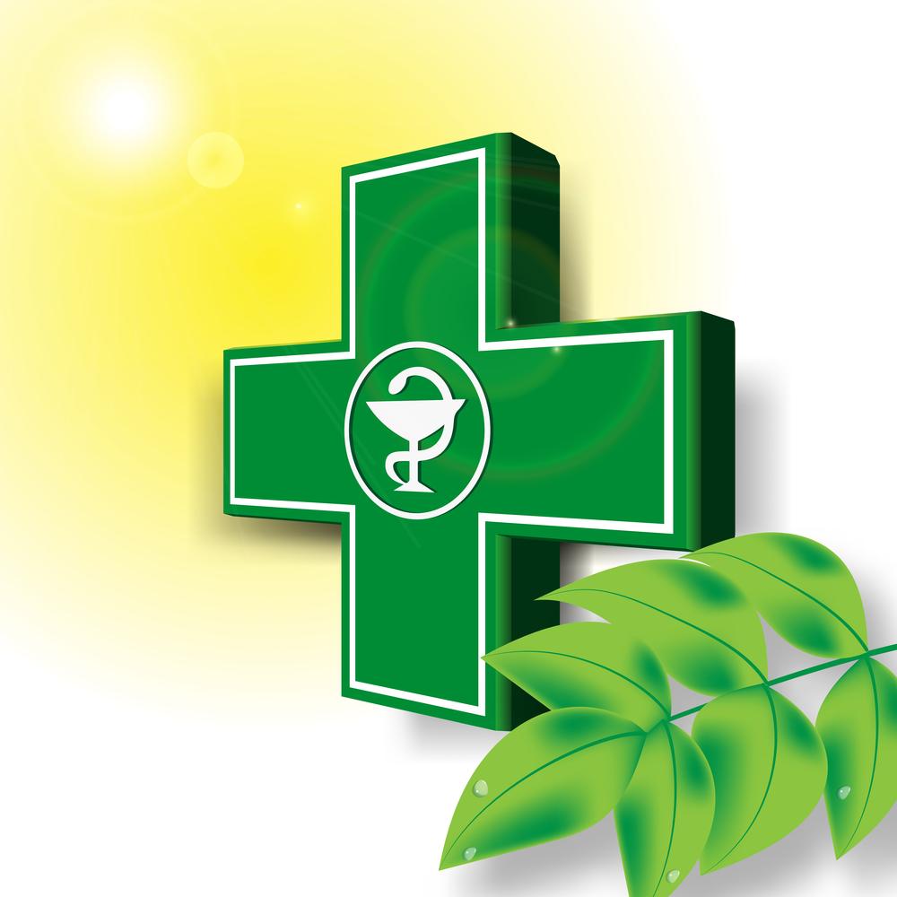 especialização em fitoterapia clínica