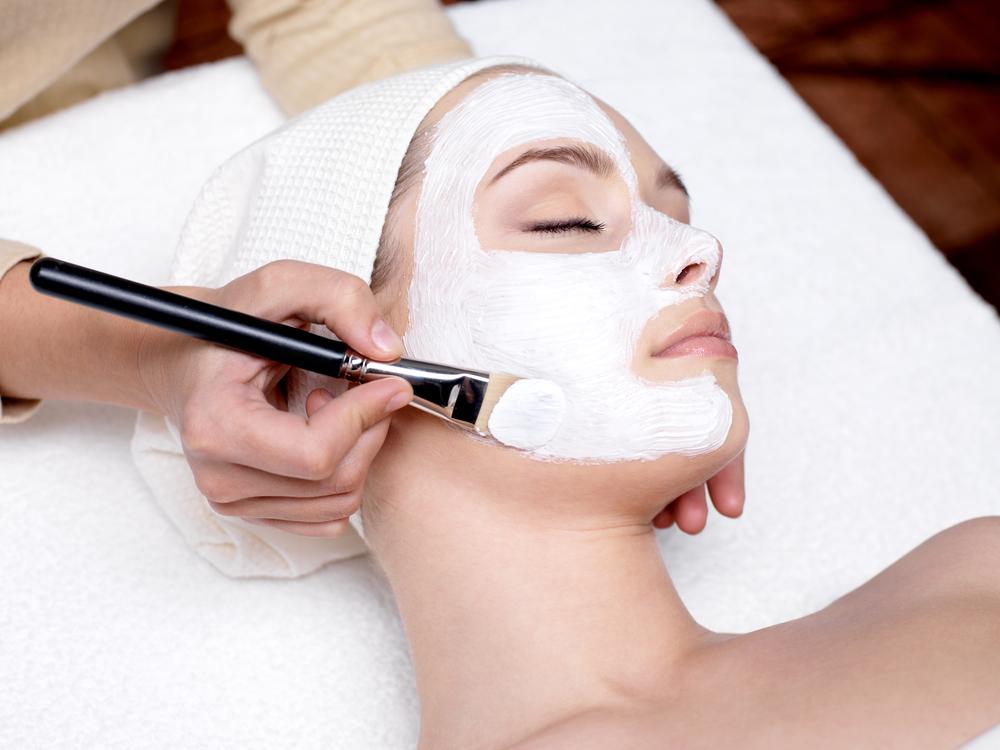 especialização em cosmetologia