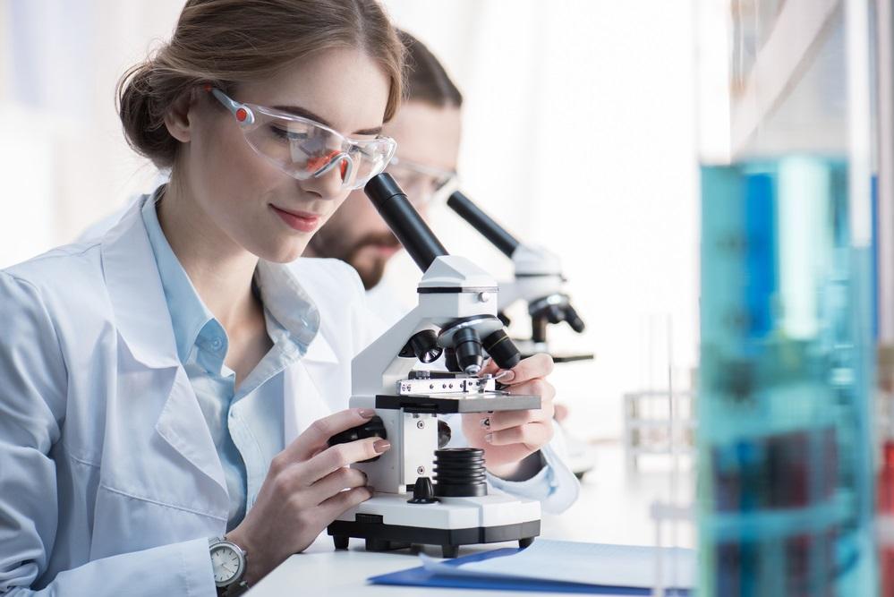 doenças mais comuns na adolescência