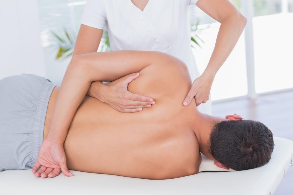 pós-graduação em fisioterapia dermato funcional